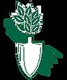 Trowel-Logo-Green-RGB-Transp-Small.png