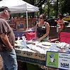 CovingtonFarmersMarket2013-08-019 sq.jpg