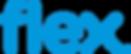 Logo Flex.png