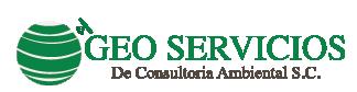 Logo Geoservicios.png