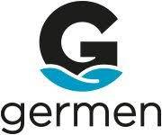 Logo Germen.jpg