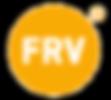 Logo FRV.png