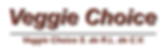 Logo Veggie Choice.png