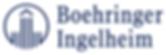 Logo Boerhinger.png