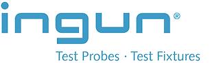 Logo Ingun.png