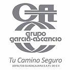 Logo Asfaltos Guadalajara.jpg