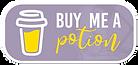Buy Me A Potion
