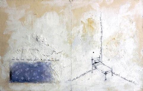 Espaco privado-tecnica mista s-madeira 29x45cm2004-leveled