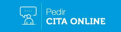 CITA-online(1).png
