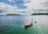 whaleboatman_Large.jpg