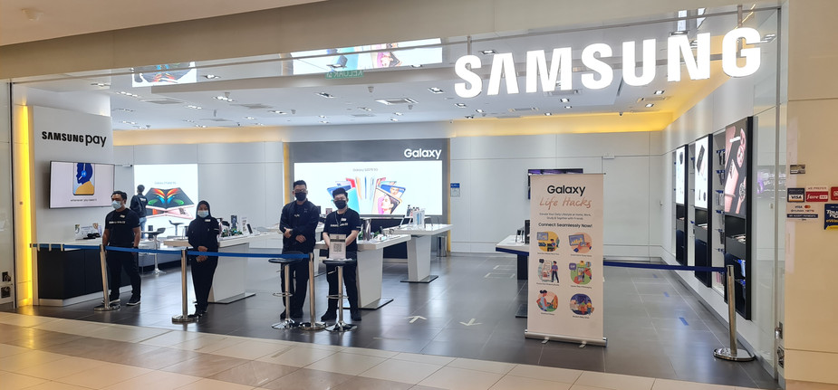 Samsung I-city.jpg