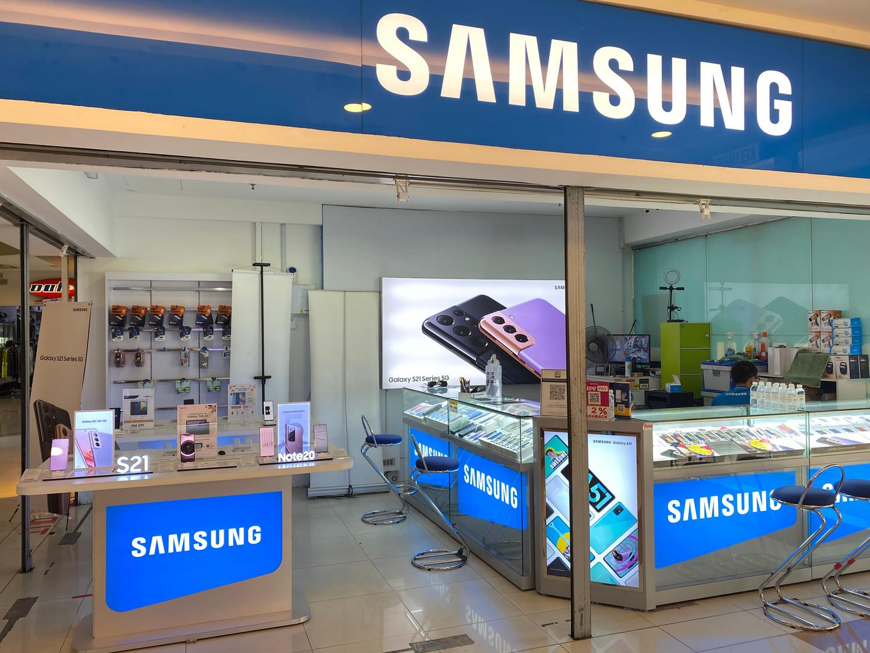 Samsung CZ ole ole.jpg