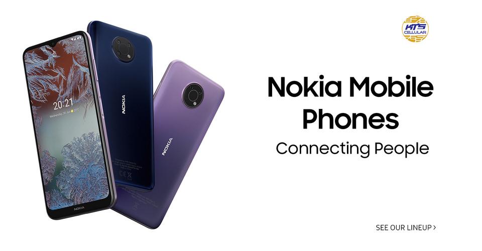 1920x100_Website_Nokia.jpg