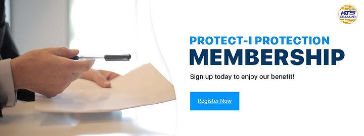 1200x450_protect-i-3-cta.jpg
