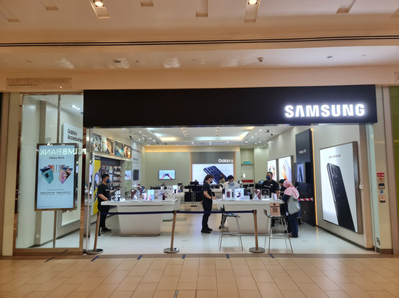 Samsung SCM.jpg