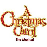 christmas-carol-musical-5810.jpg