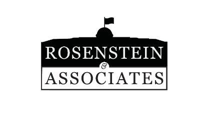 Rosenstein logo