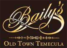 BailyLogo