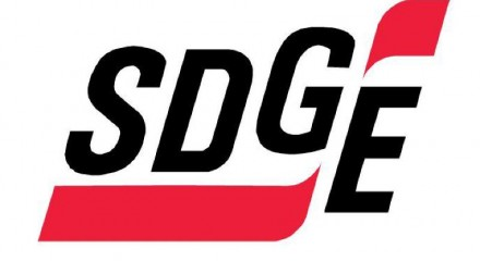 San-Diego-Gas-Electric-Logo