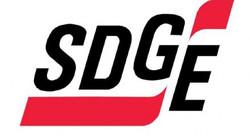San-Diego-Gas-Electric-Logo