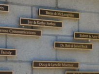 OTTCT Donor Wall_edited.png