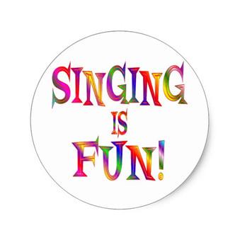 singing_is_fun_classic_round_sticker-rfdb7db73487f4aaaa6029e04cfead237_v9waf_8byvr_540.jpg