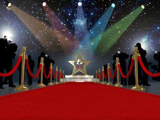 red carpet star.jpg