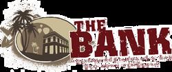thebank_logo