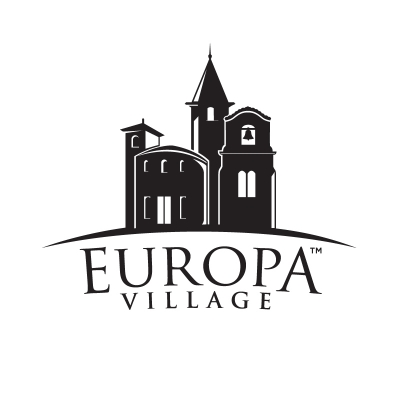 europa-village-winery