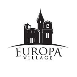 europa-village-winery