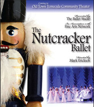 NutcrackerFAN2012.jpg