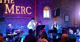 jazz performers.jpg