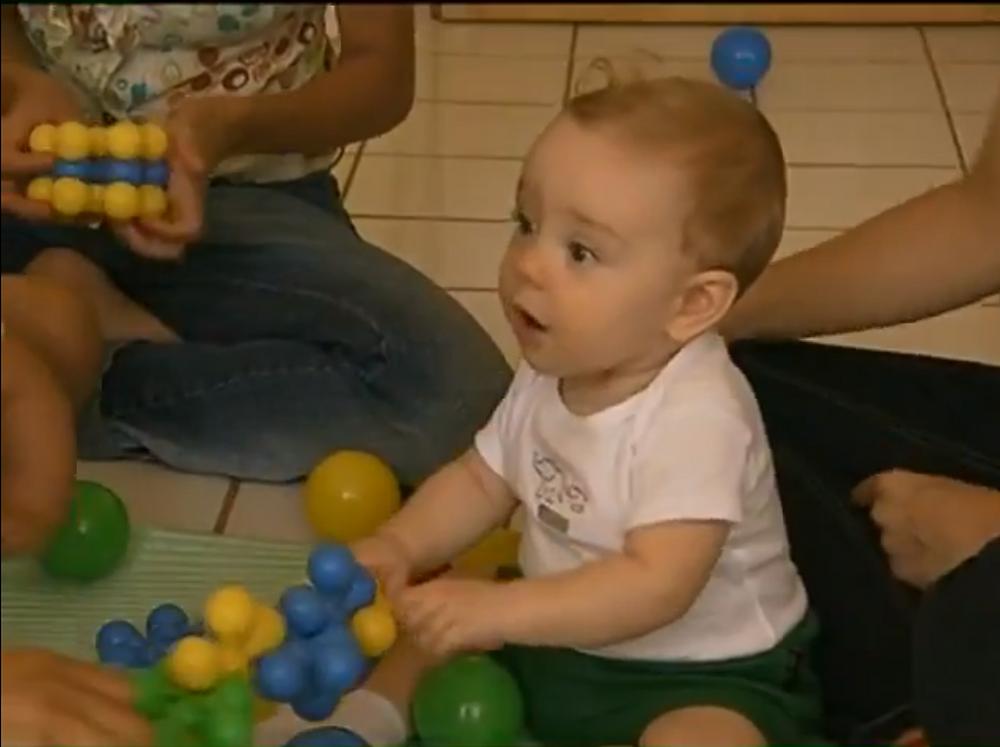Janaína Condessa, musicalização infantil, asa norte, brasília, música para pais e bebês.