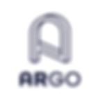 logo_argo_visionr.png