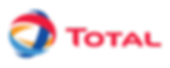 Logo Total PNG.png
