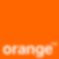 logo_orange_visionr.png