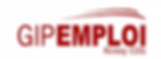logo_gip_visionr.png