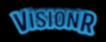 logo_final_rvb_siteinternet-01.png