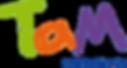 Logo TAM PNG.png