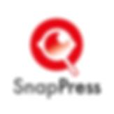 logo_snappress_visionr.png