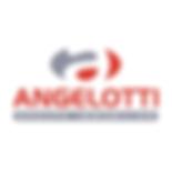 logo_angelotti_visionr.png