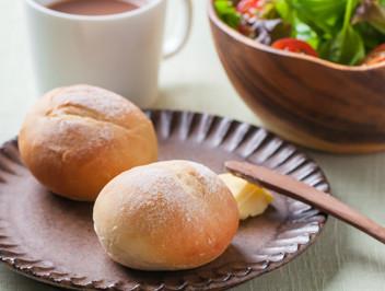 根昆布高湯麵包