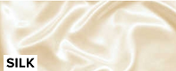 vegan silk material by autron handbag factory