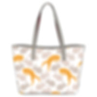 monogram handbag pattern ANH.jpg