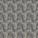 a6fd353358d71ff612bd4ea4248004bf.png