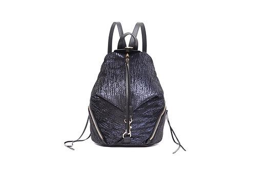 Backpack - A3569-1