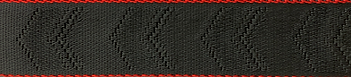 PYI-202008367.png