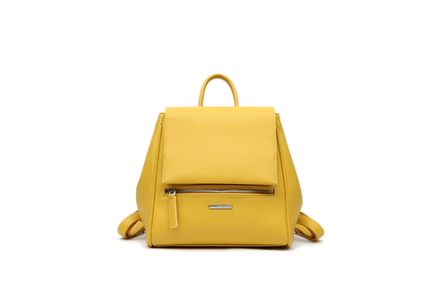 Backpack - A3940