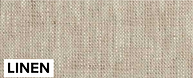 vegan linen material by autron handbag factory
