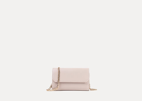 VEGAN Wallet - A4094